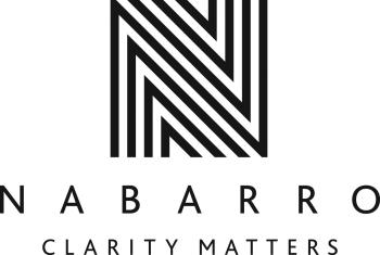 Nabarro LLP logo