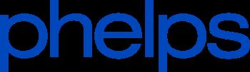 Phelps Dunbar LLP logo
