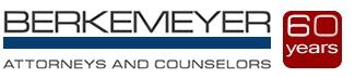 BKM | Berkemeyer logo