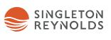 Singleton Urquhart Reynolds Vogel LLP logo