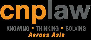 Colin Ng & Partners LLP logo