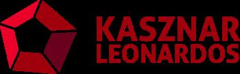 Kasznar Leonardos logo