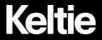 Keltie LLP logo