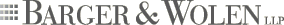 Hinshaw & Culbertson LLP logo