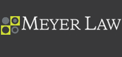 Meyer Law LLC logo