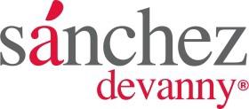 Sanchez DeVanny Eseverri SC logo