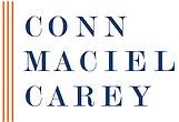 Conn Maciel Carey LLP logo