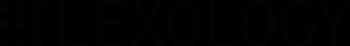 Lexology logo