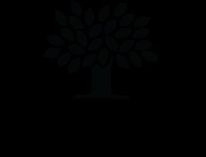 Legal ICT logo
