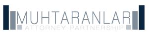 Muhtaranlar Attorney Partnership logo