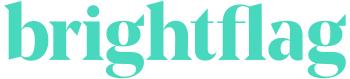 Brightflag logo