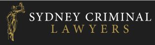 Sydney Criminal Lawyers logo