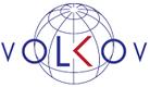 Volkov Law Group logo