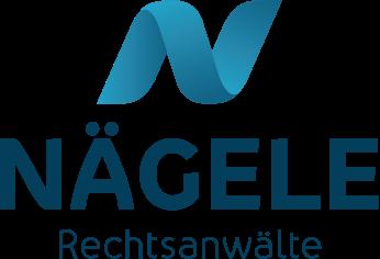 NÄGELE Attorneys at Law logo