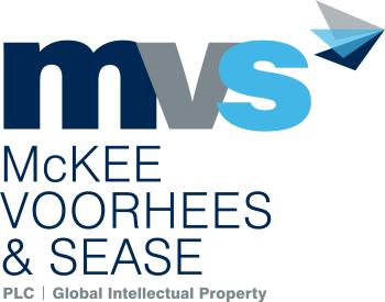 McKee Voorhees & Sease PLC logo