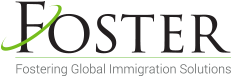 Foster LLP logo