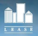 Leasehold Advisory Service logo