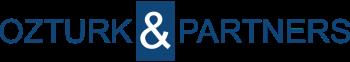 Ozturk & Partners logo