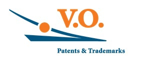VO Patents & Trademarks logo