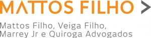 Mattos Filho, Veiga Filho, Marrey Jr e Quiroga Advogados logo