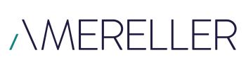 Amereller logo