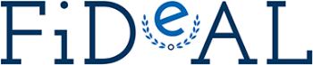 Fideal S.R.L logo