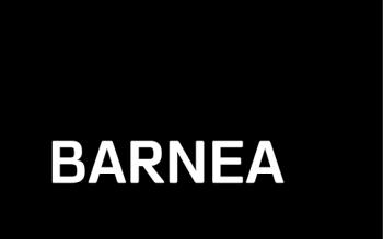 Barnea Jaffa Lande logo