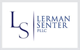 Lerman Senter PLLC logo