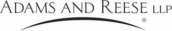 Adams and Reese LLP logo