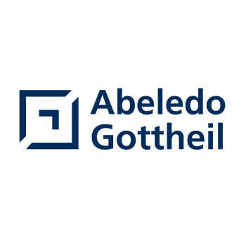 Abeledo Gottheil Abogados SC logo