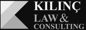 Kilinc Law and Consulting logo