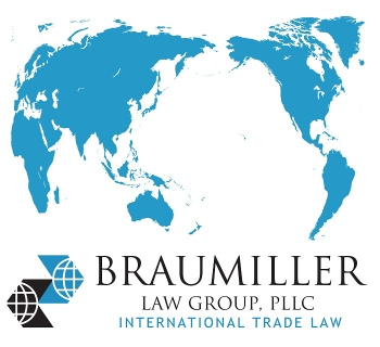 Braumiller Law Group logo
