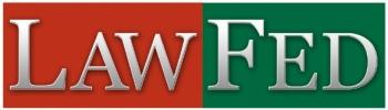 Mauro Rubino-Sammartano logo