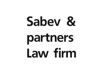 Sabev & Partners logo