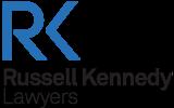 Russell Kennedy logo