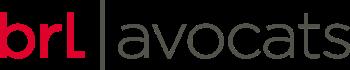 brL Avocats logo