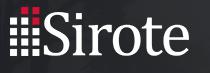 Sirote & Permutt PC logo