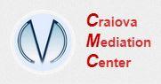 Craiova Mediation Center logo