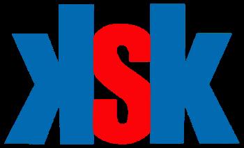 King Stubb & Kasiva logo