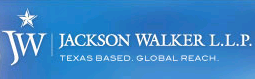 Jackson Walker LLP logo