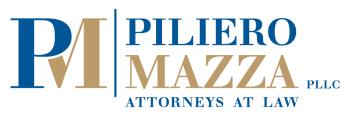 PilieroMazza PLLC logo