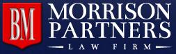 BM Morrison Partners logo