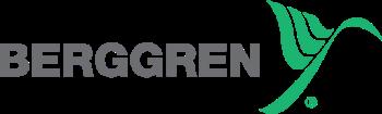 Berggren Oy logo
