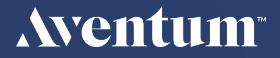 Aventum IP Law LLP logo