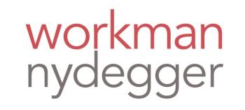 Workman Nydegger logo