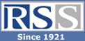 Robinson Sheppard Shapiro logo