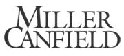 Miller Canfield PLC logo