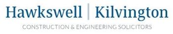 Hawkswell Kilvington Ltd logo
