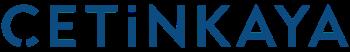 CETINKAYA logo