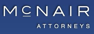 McNair Attorneys logo